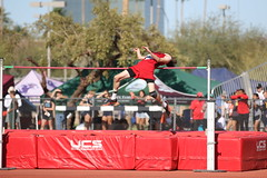 AIA State Track Meet Day 2 1136 (Az Skies Photography) Tags: high jump highjump jumping jumper field event fieldevent aia state track meet may 2 2018 aiastatetrackmeet aiastatetrackmeet2018 statetrackmeet 4 may42018 run runner runners running race racer racers racing athlete athletes action sport sports sportsphotography 5418 542018 canon eos 80d canoneos80d eos80d canon80d school highschool highschooltrack trackmeet mesa community college mesacommunitycollege arizona az mesaaz arizonastatetrackmeet arizonastatetrackmeet2018 championship championships division iii divisioniii d3 boys highjumpboys