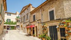 Mallorca20180415-08255 (franky1st) Tags: spanien mallorca palma insel travel spring balearen urlaub reise valldemossa illesbalears