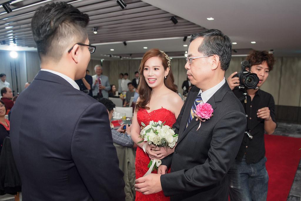 076晶華軒婚攝