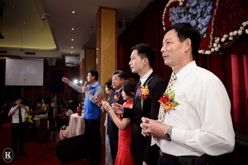 台南婚攝_總理大餐廳_251