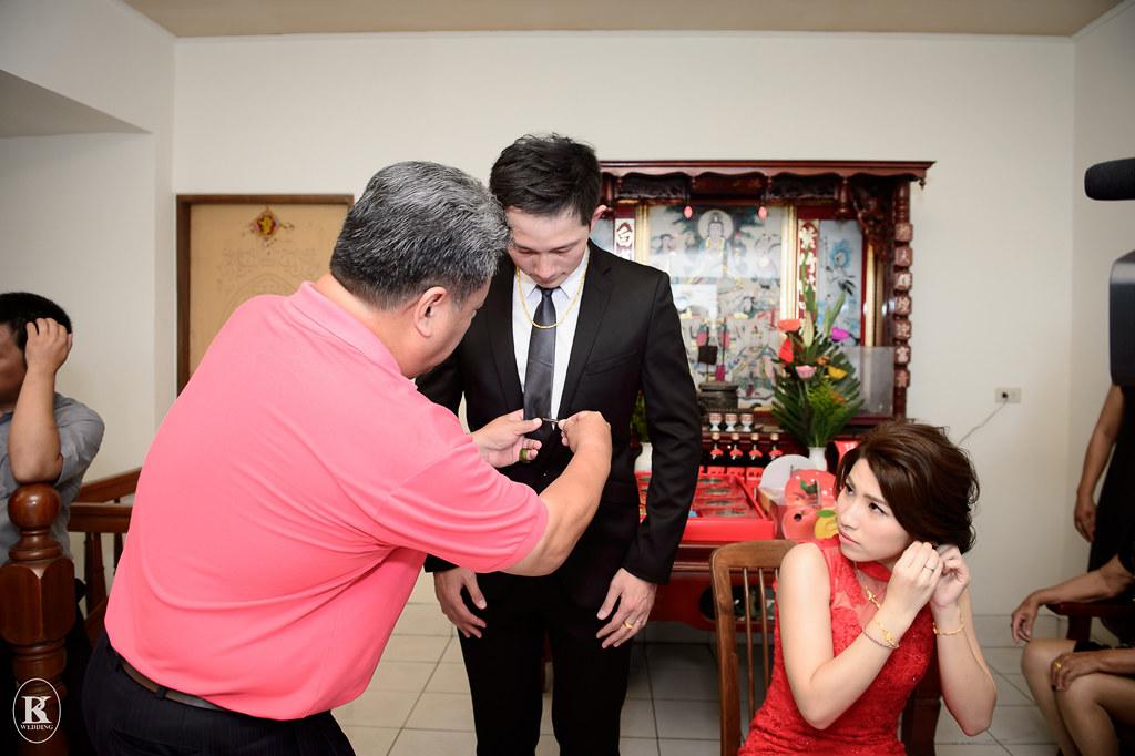台南婚攝_總理大餐廳_097
