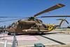 Sikorsky CH-53 Yas'ur 2000 - 1 (NickJ 1972) Tags: haifa airbase open day 2018 israel 70th anniversary sikorsky s65 ch53 stallion yasur 2000 983