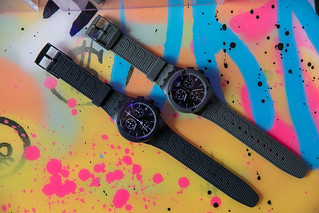 Swatch-BestofToronto-2018-006