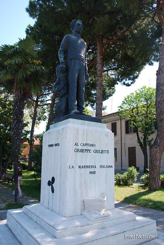 Ріміні InterNetri Італія 2011 027