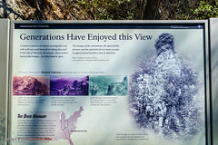 Pinnacle Overlook (mikerhicks) Tags: cumberlandgap cumberlandgapnationalhistoricalpark ewing hdr hiking marker nationalpark nature overlook pinnacleoverlook shawanee sonya6500 unitedstates virginia historical history outdoors exif:aperture=ƒ11 camera:make=sony exif:lens=epz18105mmf4goss exif:make=sony geo:lon=83667491666667 camera:model=ilce6500 exif:focallength=18mm geo:country=unitedstates geo:city=ewing exif:isospeed=200 geo:location=cumberlandgap geo:lat=36605628333333 geo:state=virginia exif:model=ilce6500