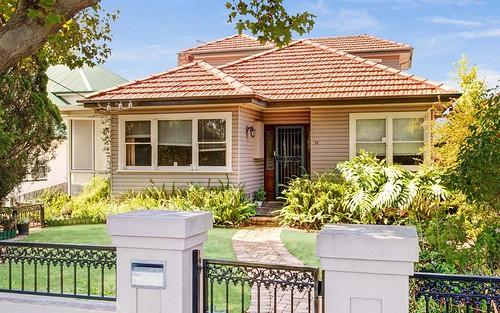 70 Dent Street, North Lambton NSW