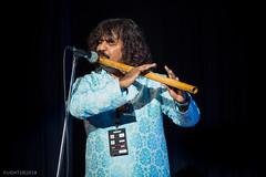 Mr. Pravin Godkhindi (TEDxGlobalAcademy) Tags: tedxglobalacademy flute music
