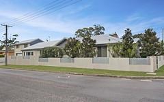 2 Church Street, Belmont NSW
