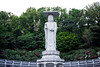 Bongeunsa Temple (buddhistfunk) Tags: rok korea korean south travel photography seoul buddhist buddhism buddah temple temples