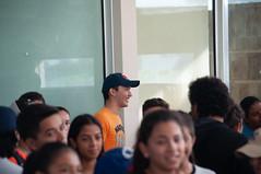jcdf20180511-32 (Comunidad de Fe) Tags: campamento jovenes jcdf cancun revoluciona jungle camp comunidad de fe