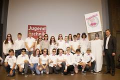 "Jugend forscht in der Technik 2018 • <a style=""font-size:0.8em;"" href=""http://www.flickr.com/photos/132749553@N08/41288806475/"" target=""_blank"">View on Flickr</a>"