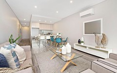 A202/12-16 Burwood Road, Burwood Heights NSW