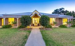 50 Layton Lane, Albury NSW