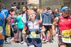 2018-05-13 11.44.10-2 (Atrapa tu foto) Tags: 2018 españa saragossa spain zaragoza aragon carrera city ciudad corredores gente maraton people race runners running es