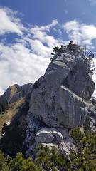 Ruessifluegrat (formilock) Tags: matthorn ruessifluegrat brotmesser pilatus climbing klettern klifur grat ridge ruessiflue alpen alpi alpes alps alpine alpinism berge bergsteigen mountains montagnes mountain montagne mountaineering switzerland swiss swissmountains obwalden zentralschweiz pbpolarbear pbengelberg