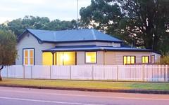 41 Cessnock Road, Weston NSW