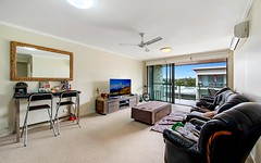 154 Musgrave Avenue, Southport QLD