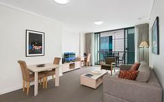 12 Macdonald Street, Lakemba NSW