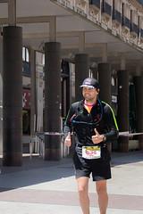 2018-05-13 13.38.35 (Atrapa tu foto) Tags: 10k 2018 42k españa mannfilterxiimaratónciudaddezaragoza marathon spain aragon canon canon100d carrera corredores correr maraton may mayo runners running saragossa sigma18200mm zaragoza іспанія