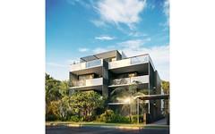 201/7 Beach Street, Huskisson NSW