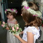 Flower girls 2004 thumbnail