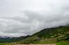 North Ogden Rain Storms-12 (sammycj2a) Tags: northogdenutah lightning storms nikon ogden utah north