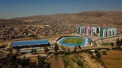 cochabamba_vila-sul-americana_aereas_24maio2018_rodolfovilela-5 (Ministerio do Esporte) Tags: cochabamba jogos sulamericanos vila sulamericana