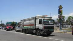 DAF 75 (JLaw45) Tags: daf75 jamaica caribbean island islandvehicle caribbeanvehicle jamaicanvehicle jamaicavehicle tropical tropics tropicalvehicle jamaicatrucks jamaicantruck jamaicanlorry caribbeantruck caribbeanlorry caribbeantrucking jamaicantruckers jamaicantrucking jamaicatruckers 876 lorry lorries truck trucks jamaicatruck daf daftrucks dafcf