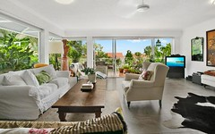 4/12 Edgar Bennett Avenue, Noosa Heads QLD
