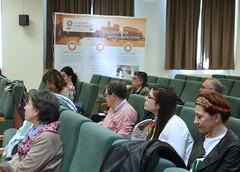 Jornada sobre Comercio Justo, Economía Social y Objetivos de Desarrollo Sostenible (universidaddevalladolid) Tags: jornada comercio justo economía social objetivos desarrollo sostenible