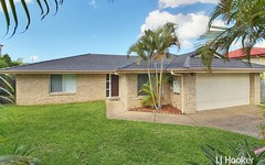 40 Lancaster Circuit, Stretton QLD