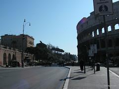 Колізей, Рим, Італія InterNetri Italy 169