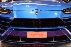 London Motor Show 2018 196 (Phoenix_Autosports) Tags: london motorshow