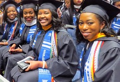 """2018 Graduates • <a style=""""font-size:0.8em;"""" href=""""http://www.flickr.com/photos/103468183@N04/41536297734/"""" target=""""_blank"""">View on Flickr</a>"""
