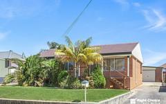 6 Barnes Street, Warilla NSW