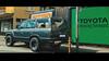 LandCruiser (FOXTROT|ROMEO) Tags: landcruiser toyota car auto jeep suv bfg bfgoodrich truck oldtimer vintage classic