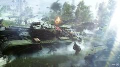 Battlefield-V-240518-012