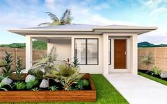 Lot 627 Ainslie Place, Smithfield QLD