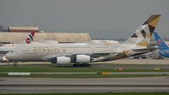 A6-APB-1 A380 LHR 201804