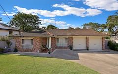 75 Robinson street, Riverstone NSW
