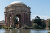 Palace Of Fine Arts 5 (camike) Tags: 24120mmf4gvr d750 sf buildings landmarks parks pools sights