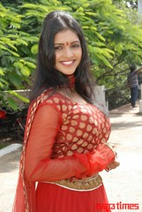Kannada Times _Sanchita Padukone_Photos-Set-12 (242)