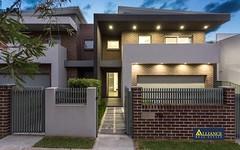 112 Lambeth Street, Panania NSW