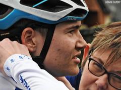 DSCN3701 (Ronan Caroff) Tags: cycling cyclisme ciclismo cyclist cyclists cycliste velo bike course race sport sports men man junior juniors rain pluie france bretagne breizh brittany 35 illeetvilaine effort trophéelouisonbobet louisonbobet bobet fédéralejuniors