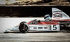 Mika Hakkinen in the 1974 Mclaren M23 @ Laguna Seca (Dennis Schrader Photography) Tags: 70200mm28tamron historic d500 vintage mazdaraceway monterey formula1 california dennisschrader dennisschraderphotography m23 mclaren lagunaseca vintageracing f1 2017 cars unitedstates us mika hakkinen world champion