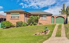 30 Pinot Street, Eschol Park NSW
