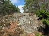 Gömmarens_naturreservat_06 (ЕгорЖуравлёв) Tags: sweden sverige gömmarensnaturreservat rocks canon april 2018