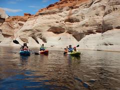 hidden-canyon-kayak-lake-powell-page-arizona-southwest-1515