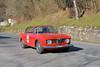 Alfa Romeo Giulia GT (Maurizio Boi) Tags: alfaromeo car auto voiture automobile coche old oldtimer clasic vintage vecchio antique italy giulia gt