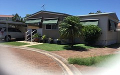 6 Rosewood Close, Nambucca Heads NSW